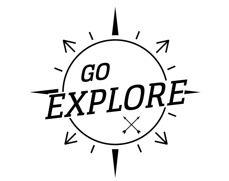 GoExplore | Adventure. Travel. Photography.